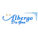 Logo dell'attività Albergo da Gon