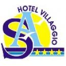 Logo dell'attività Hotel Villaggio S. Antonio