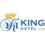 Logo Hotel King