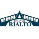 Logo dell'attività Camping Rialto