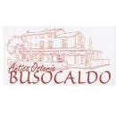 Logo dell'attività Tel. 0456400614 - ANTICA OSTERIA BUSOCALDO