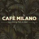 Logo dell'attività Cafè Milano