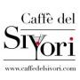 Logo Caffè del Sivori