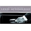 Logo dell'attività www.autonoleggiolenzi.it