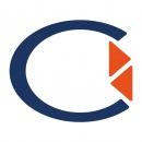 Logo dell'attività Caradonna Logistics S.r.l