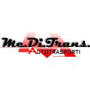 Logo dell'attività AUTOTRASPORTI
