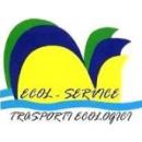 Logo dell'attività Ecol-Service S.n.c.