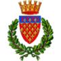 Logo Alpini Federico
