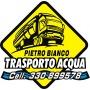 Logo Autotrasporti S.a.s. di Bianco Pietro & C