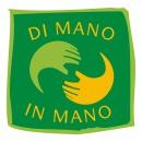 Logo dell'attività Di Mano in Mano Soc. Coop