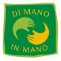 Logo Di Mano in Mano Soc. Coop