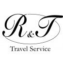 Logo dell'attività R&T Travel Service Venezia