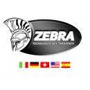 Logo dell'attività ZEBRA Autotrasporti