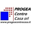 Logo dell'attività Progea Centro Casa
