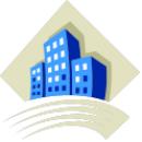 Logo dell'attività IMMOBILIARE VIVIAN SAS