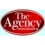Logo THE AGENCY IMMOBILIARE