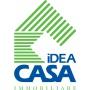 Logo Idea Casa: Case Padova