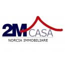 Logo dell'attività 2M Casa