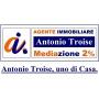 Logo Agenzia Immobiliare Carratica di Antonio Troise