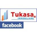 Logo dell'attività tukasa immobiliare