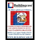 Logo dell'attività BUILDINGCASE