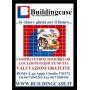 Logo BUILDINGCASE