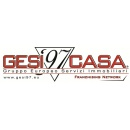 Logo dell'attività GESI '97 CASA - CAF e PATRONATO