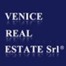 Logo dell'attività Venice Real Estate S.r.l