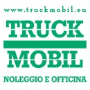 Logo dell'attività Truck Mobil S.r.l