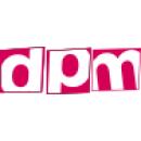 Logo dell'attività Dpm di G. Perrini SAS