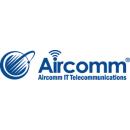 Logo dell'attività Aircomm IT Telco