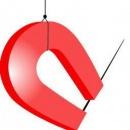 Logo dell'attività Queen S.r.l
