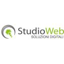 Logo dell'attività StudioWeb Soluzioni digitali