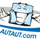 Logo dell'attività AUT AUT PUBBLICITA'