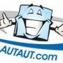 Logo AUT AUT PUBBLICITA'