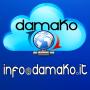 Logo Damako SRLS