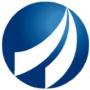 Logo Nettamente s.r.l.