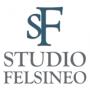 Logo Studio Felsineo - Studio di Consulenza del Lavoro