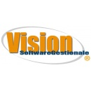 Logo dell'attività Software Gestionale per aziende competitive