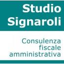 Logo dell'attività CONSULENZA FISCALE