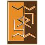 Logo Nebo Ricerche PA srl