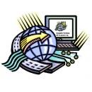 Logo dell'attività Timesystem di Gallo Massimo