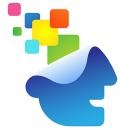 Logo dell'attività Italsiti.net