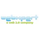 Logo dell'attività WebXpert