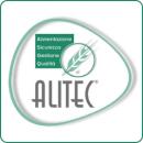 Logo dell'attività Alitec S.r.l