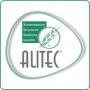 Logo Alitec S.r.l