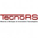 Logo dell'attività Tecnors S.r.l