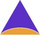 Logo dell'attività Delta Consult S.r.l