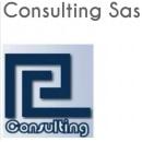 Logo dell'attività STUDIO COMMERCIALE PAGANO - CONSULTING S.A.S. DEL DOTTORE ANGELO PAGANO & COMPANY