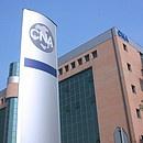 Logo dell'attività CNA Servizi Modena